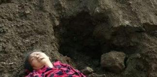 pastors-wife-buried-alive