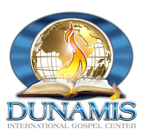 Watch Dunamis International Gospel Centre LIVE SUNDAY SERVICE