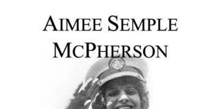 aimee-semple-mcpherson