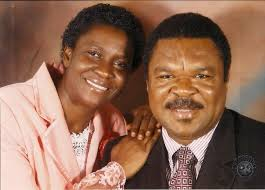 apostle-mosy-madugba-and-wife