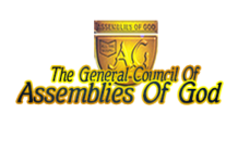 assemblies-of-god-church-nigeria