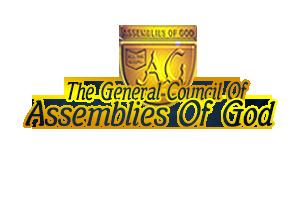 assemblies-of-god-church-nigeria