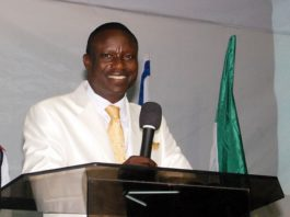 bishop-waleoke