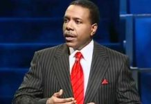 creflo-dollar-jr