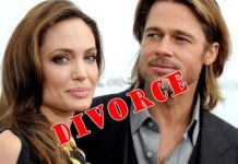 jolie-pitt-divorce
