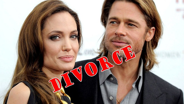 jolie-pitt-divorce
