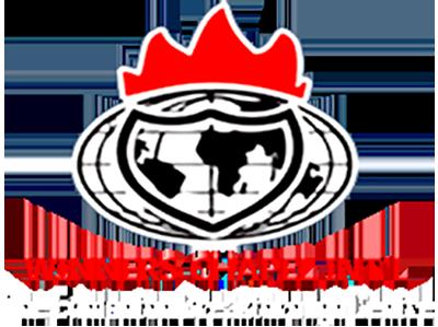 Winners Chapel-Living Faith Church