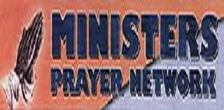 ministers-prayer-network