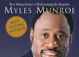 myles-munroe-book