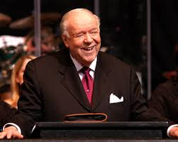 papa-kenneth-hagin