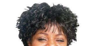 Pastor-Bimbo-Odukoya