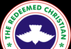 redeemed-christian-church-of-god