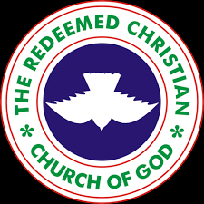 redeemed-christian-church-of-god