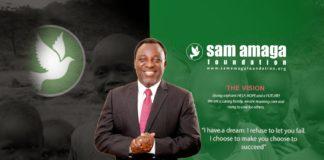 sam-amaga-foundation