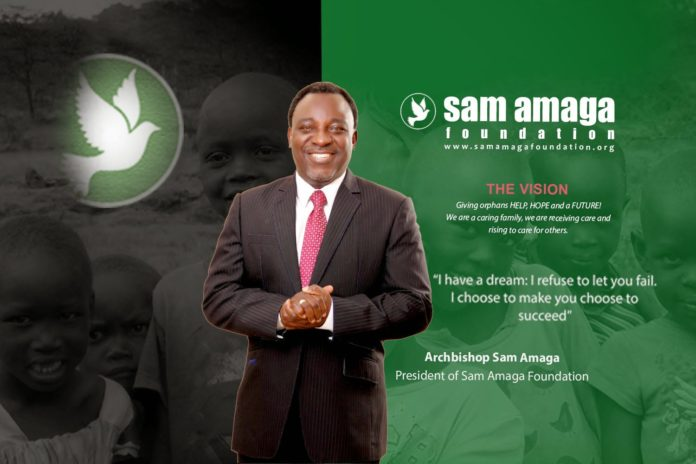 sam-amaga-foundation