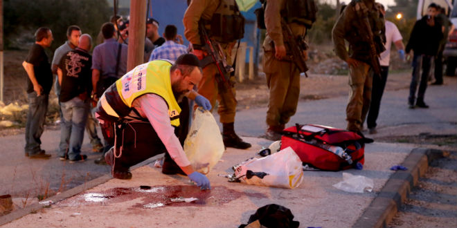 terror-attack-in-israel