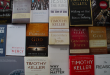 tim-keller-other-books