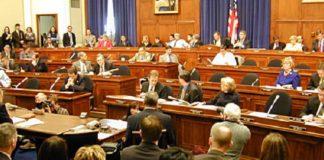 us_lawmakers