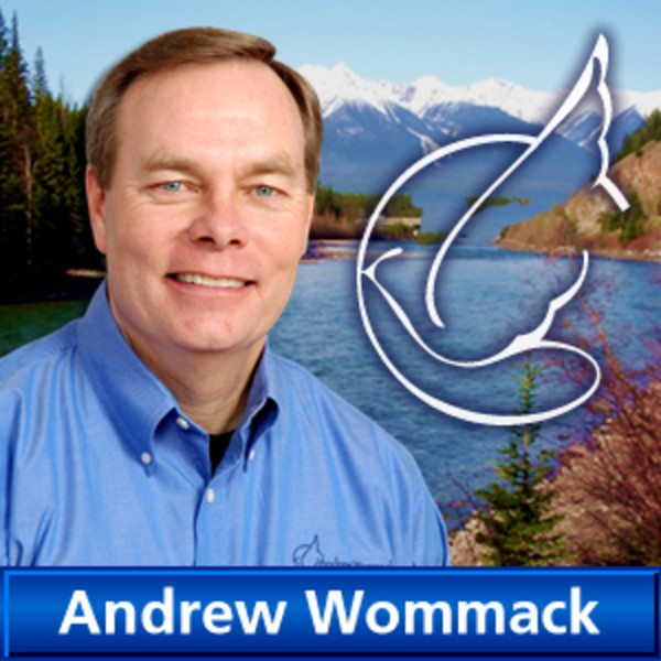 andrew-wommack