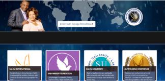 bishop-sam-amaga-website
