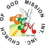Church Of God Mission International