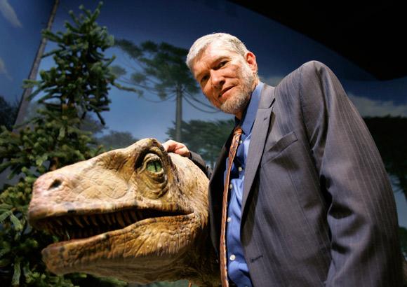 ken-ham-creationism
