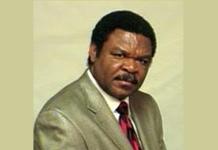 rev_mosy_madugba