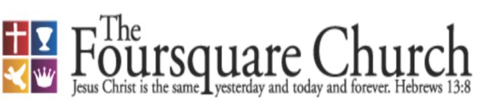 Foursquare Church Gospel Church Nigeria