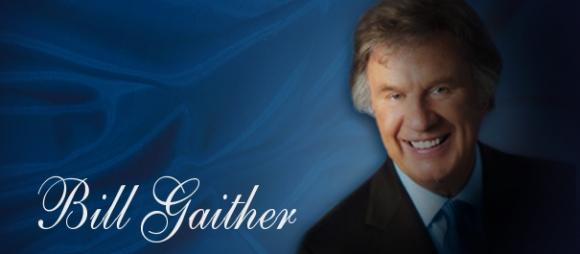 Biography Of Bill Gaither (Gospel Artist)