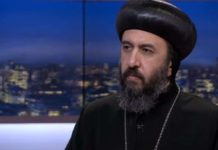 bishop-angaelos-the-general-bishop-of-the-coptic-orthodox-church-in-the-united-kingdom