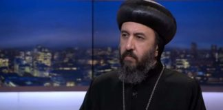 bishop-angaelos-the-general-bishop-of-the-coptic-orthodox-church-in-the-united-kingdom