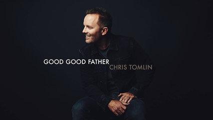 Chris Tomlin Tour  Lineup