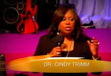 dr-cindy-trimm