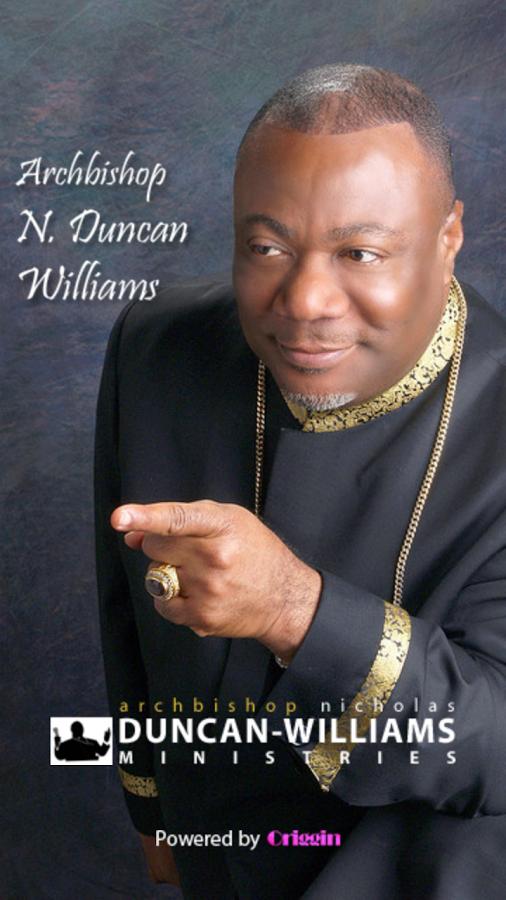 Archbisop-duncan-williams