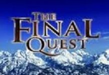 rick-joyner-the-final-quest
