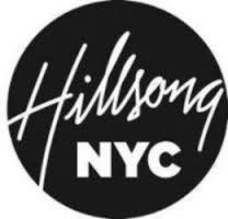 hillsong-nyc