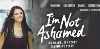 im-not-ashamed