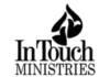 in-touch-ministries