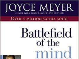 joyce-battle-field-of-the-mind