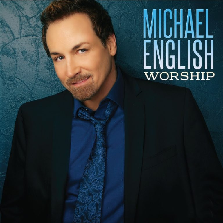 Biography Of Michael English – Gospel Artist