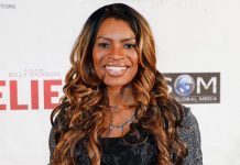 Nicole C. Mullen is the only African-American artist to win the Dove Award for Song of the Year, and Songwriter of the Year