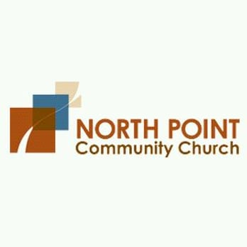 north-point-community-church-alpharetta-ga-united-states