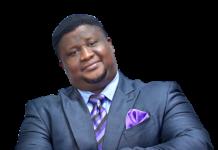 pastor-ezekiel-atang