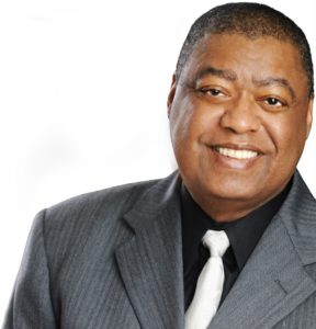 Ron Kenoly Ministries has been able to minister in over 100 nations.