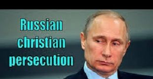 russian-christians-persecution