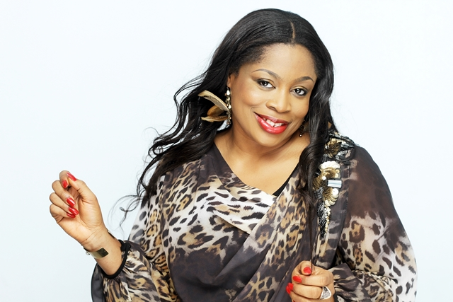 List Of Songs By Sinach