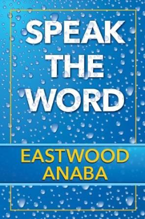 Joseph Eastwood Anaba