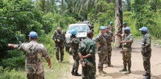 un-peacekeepers-in-congo