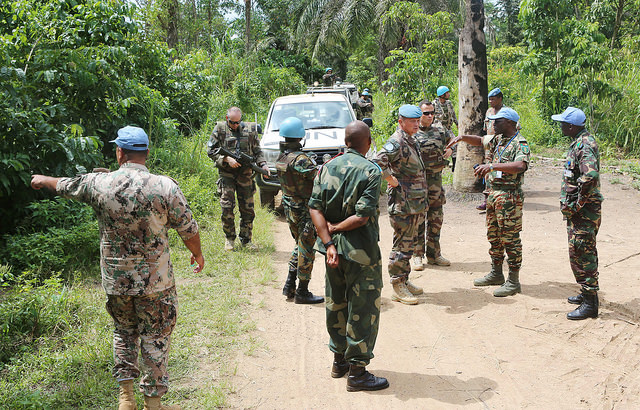 un-peacekeepers-in-congo