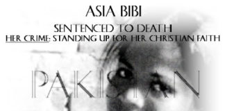 jailed_pakistani-mom-asia_bibi